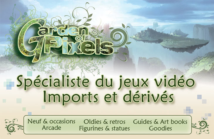 Cartes De Visite Isle Sur Sorgue Cavaillon Carpentras Avignon Vaucluse